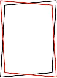 Paper Borders Templates Paper Borders Clipart Free Download Best Paper Borders