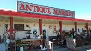 native american jewelry records tools books great giftuch more 8332 huffinbe lane bozeman mt 1 mile east of four corners 406 586 0985