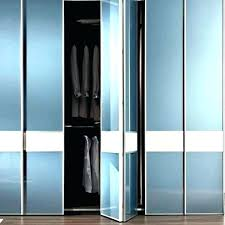 frosted glass bifold closet doors frosted glass doors frosted glass doors closet doors with glass brilliant