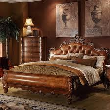 victorian bedroom furniture. Delightful Victorian Bedroom Decor 25 1 Furniture S