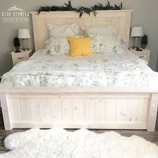white washed bedroom furniture. Save White Washed Bedroom Furniture E