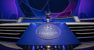 The group stage draw de la uefa champions league 2021/22 will be held in a ceremony this thursday, august 26 at 18:00 hec. Vwg Y2ghejuznm