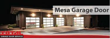 mesa garage doorsGarage Door Repair Mesa  Providing Mesa Garage Spring Repair
