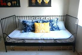 Twin Bedroom Sets Clearance - Easy Home Decorating Ideas