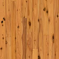 natural floors by usfloors exotic 3 5 in natural australian cypress hardwood flooring 16 41