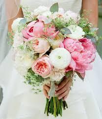 4fb1ecf89adab4f6182f4264f7ae26a4 spring wedding flowers spring weddings best 25 spring wedding flowers ideas on pinterest spring on wedding flowers spring