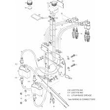Ford sel wiring diagram for 2010 html