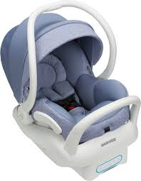 maxi cosi mico max 30 infant car seat sweater knit marlin
