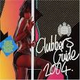 Clubber's Guide To 2004 (Australian Edition)