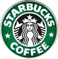 starbucks coffee logo 2015. Exellent 2015 The Chairman And CEO Of Starbucks Corporation NASDAQ SBUX Is Selling  Shares To Coffee Logo 2015
