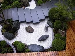 Zen Gardens Asian Garden Ideas 40 Images Impressive Zen Garden Design Plan Concept