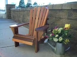 full size of wooden garden seats arbours benches bench uk chair in wood and other