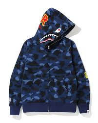 Little Me Clothing Size Chart Bapeonline