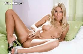 Maira Rothe Nude Image Gallery DirDoo
