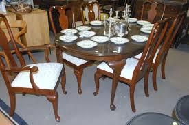 permalink to luxury ethan allen dining room sets on ethan allen dining room chairs
