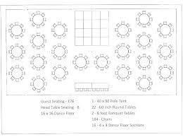 Round Table Seating Chart Template Wedding Table Seating Plan Template Bottleapp Co