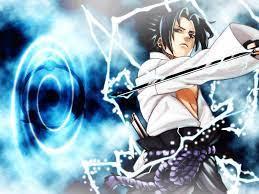 Sasuke Wallpaper Gif - 1024x768 ...