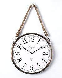 pocket watch wall clock radio controlled pocket watch wall clock large black pocket watch wall clock