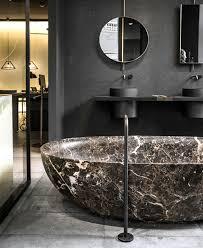 Interior Design Bathroom Unique Ideas