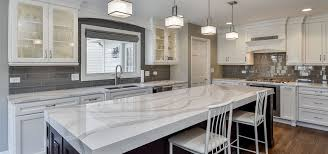 quartzite countertops plus quartzite pros cons