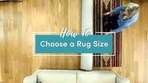rugs cow hide grey area rug amp reviews holiday milliken 5 7 door mats merry welcome area rug