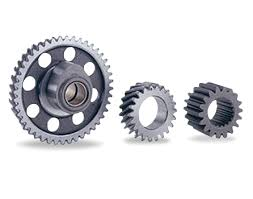 gears for motorcycle parts cyner industrial co ltd product