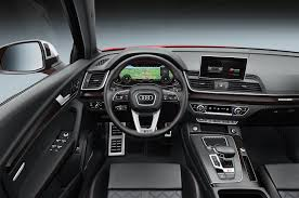 2018 audi 0 60. exellent 2018 22  29 throughout 2018 audi 0 60