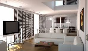 Basement Apartment Decorating Ideas Decor New Inspiration Design
