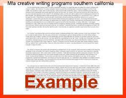 value of english language essays