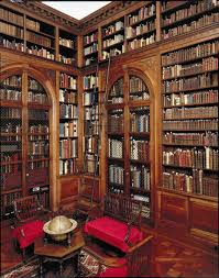 cool vintage furniture. cool vintage furniture extraordinary library carved wood for home design gorgeous to