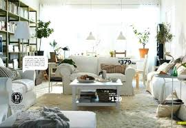ikea livingroom furniture. Ikea Furniture Living Room White Trend From Product Catalogue New Released Chairs Canada Livingroom