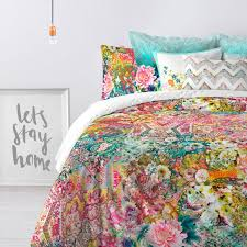 large size of nursery beddings duvet covers boho boho duvet covers as well as