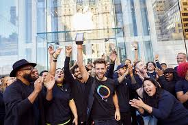 Image result for apple stores iphone 11