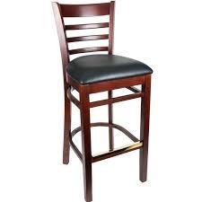 32 inch bar stools. 32 Inch Metal Bar Stools Outstanding Stool Wallpaper