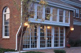 remember all renewal by andersen window types come with a limited warranty and full service installation so you can focus on bringing your design to life