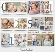 Baby Photo Album Books 12 Best Kids Photo Album Design Images Baby Album Baby Scrapbook