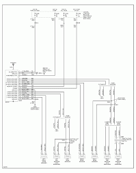 2005 ford f150 lariat radio wiring diagram the wiring 1995 ford explorer xlt radio wiring diagram wire