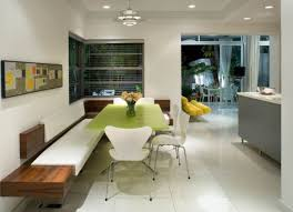 Mid Century Modern Design Ideas View In Gallery