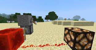 aesthetic lighting minecraft indoors torches tutorial. Step 3A Moveable Redstone Torch Aesthetic Lighting Minecraft Indoors Torches Tutorial M