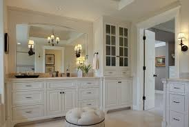 white bathroom cabinets with bronze hardware. san francisco x base ottoman with bronze bathroom vanity lights traditional and white cabinets neutral colors hardware i