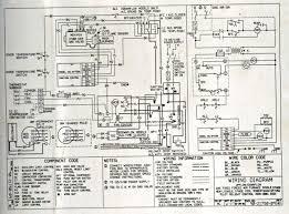 bard wiring diagrams wiring diagram libraries bard hvac wiring diagram wiring diagram todaysbard hvac schematics box wiring diagram york furnace wiring diagram