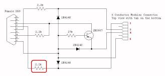 motorola r100 cable
