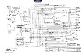 gallery chevrolet wiring diagrams free download,