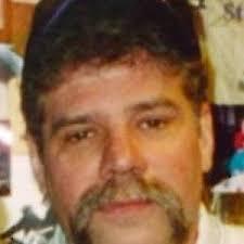 Vernon Stover Obituary Port Huron Michigan Pollock Randall