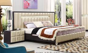 french bedroom furniture. Interesting French Alibaba Wholesale French Bedroom Furniture Hotel Sex Bed With  Slidedoor Wardrobe And French Bedroom Furniture E