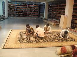 photo 8 of 10 beautiful jaipur rugs co ideas 8 jaipur rugs company pvt ltd jaipur