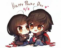 anime love chibi. Perfect Chibi DeviantArt Is The Worldu0027s Largest Online Social Community For Artists And  Art Enthusiasts Allowing People To Connect Through Creation Sharing Of  Inside Anime Love Chibi L