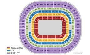Tickets Monster Jam St Louis Mo At Ticketmaster