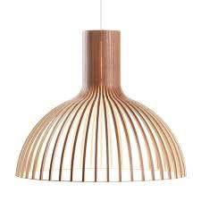 Secto Design Victo 4250 Hanglamp Flinders Verzendt Gratis