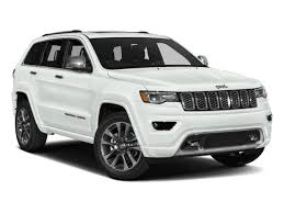 2018 jeep ecodiesel grand cherokee. beautiful cherokee new jeep grand cherokee overland and 2018 jeep ecodiesel grand cherokee